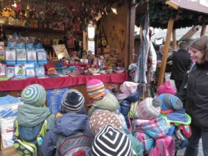 Weihnachtsmarkt2_klein